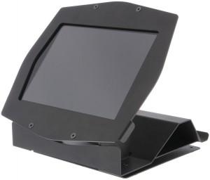 EVO Custom Tablet Stand