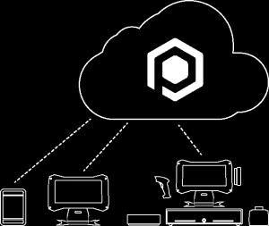 GoPago Cloud-Based POS