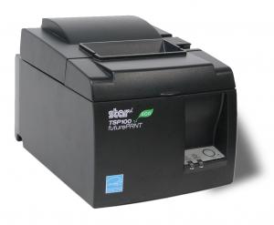 Star TSP100 Thermal Printer