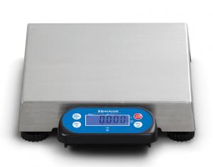Brecknell 6710U Scale